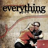 lp fanmix: everything you want